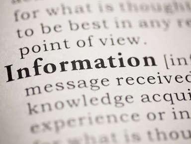 Teneriffa Informationen