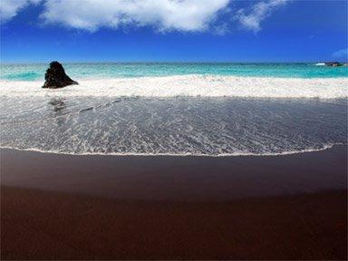 Playa de Bollullo